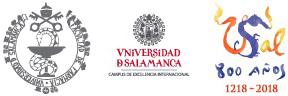 Facultad de Farmacia de la Universidad de Salamanca