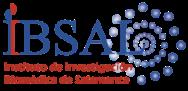 Instituto de Investigación Biomédica de Salamanca (IBSAL)