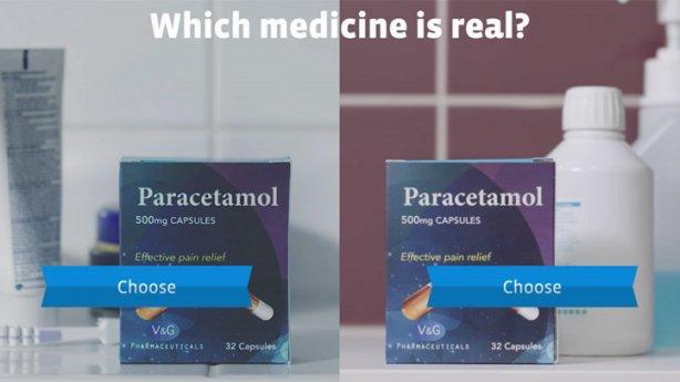 medicamentos-falsificados
