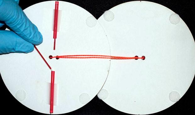 una-centrifugadora-de-papel-y-cuerda-detecta-la-malaria-en-sangre-1005_620x368
