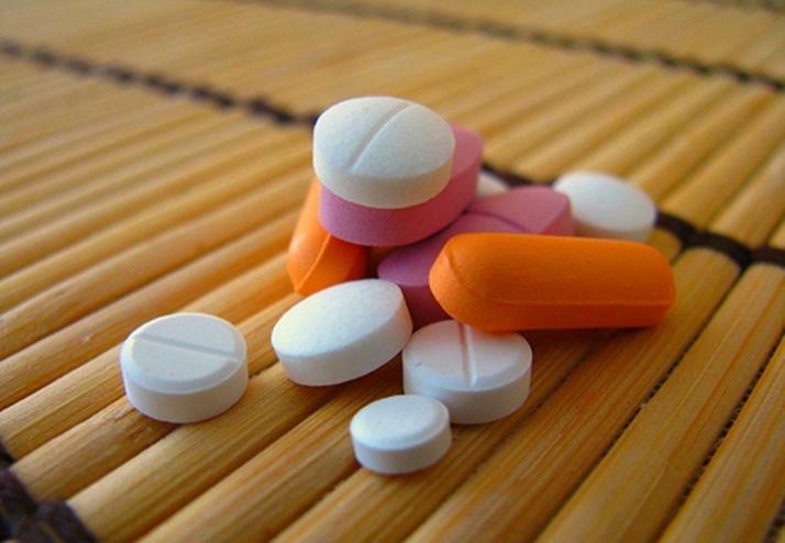 analgesicosopioides-1
