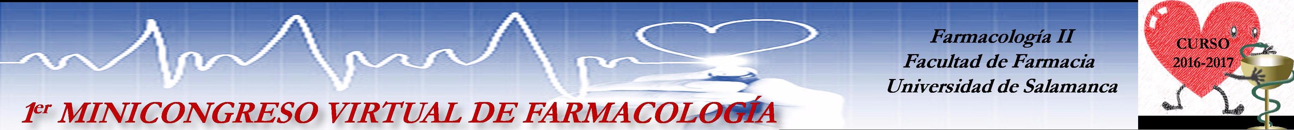 minicongreso-farmacologc3ada-e1494490548519.jpg