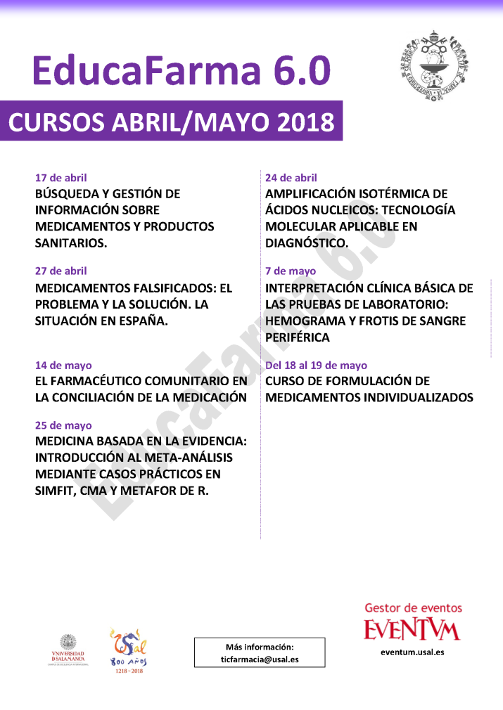 Educafarma6.0-abril y mayo