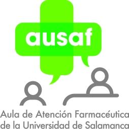 ausaf logo