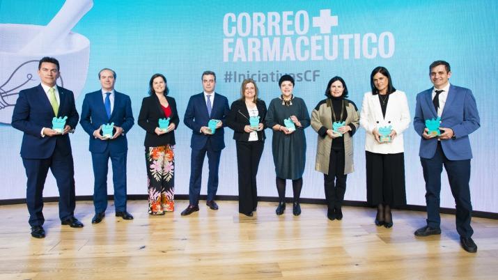 mejores_iniciativas_correo_farmaceutico